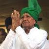 Haryana former CM Om Prakash Chautala clears class 10 exam