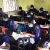 Telangana govt release Educational Calender