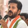 Telangana congress to organise Dandora Sabha in Gajwel on 17th
