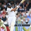 Rohit Sharma Says That He Knew The Opening Is The Last Opportunity For His Success