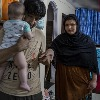 Afghan Ex Woman Cop Explains The Cruelty That She Faces By Taliban They Gouged Her Eyes Out