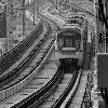 Hyderabad Metro Increases Service Timings