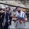 National Resistance Forces Killed 700 Talibans