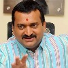 Bandla Ganesh Sensational Comments On MAA Elections