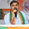 Vishnuvardhan Reddy slams AP Govt on Vinayaka Chavithi