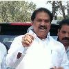 Malladi Vishnu repiles to BJP leaders comments