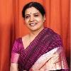 Jeevitha responds on Bandla Ganesh issue