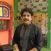 Bigg Boss Telugu fifth season starts