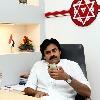 Pawan Kalyan reviews Amadalavalasa incident