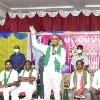 Harish Rao comments on Eatala
