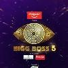 Bigg Boss contestants list