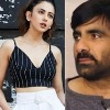 Case filed against bollywood and tollywood actress in delhi in disha rape case