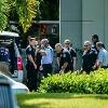 Florida gunman killed 4