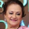 Veteran actress Saira Banu discharged from hospital