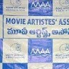 krishna mohan appoints as maa election officer