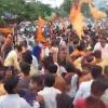 Vishnu Vardhan Reddy questions AP Govt on Vinayaka Chaviti restrictions