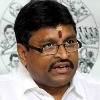 BJP leaders are trying to put religious impression on Jagans rule says Vellampalli