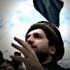 NRF Chief Ahmad Massoud says NRF still fighting with Taliban in Panj Shir