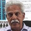 Bombay High Court extends bail to Varavara Rao