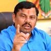 Jagan is damaging the feelings of Hindus says Raja Singh