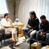 PawanKalyan28 will be on sets very soon