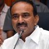 Etela Rajender fires on Harish Rao