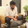Chiranjeevi launched thrilling teaser of Clap movie