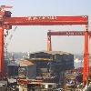 Bomb threat for Cochin Shipyard
