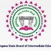 Telangana Inter board announces academic calender