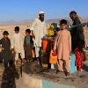 Afghanistan heads towards devastating economic and humanitarian crisis