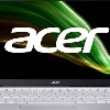 Acer launches Swift X premium thin and light laptop