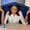 Genelia Deshmukh shares her family's secret remedy for cough and cold during monsoons