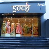 Soch launches its new store in Abids, Hyderabad