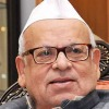 Sedition Case Against Ex Governor Over Remarks Against Yogi Government