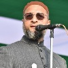 aimim to begins election campaign