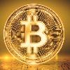 El Salvador Announces Bitcoin Its Official Currency
