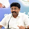 AP Govt decides to file review petition on high court orders in fees reimbursement