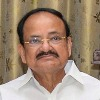 Everyone should be careful after vaccination also says Venkaiah Naidu