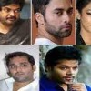 ED arrests two more in Tollywood drugs case