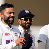 BCCI shares unseen visuals and reactions afte Oval Win