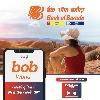 Bank of Baroda launches full-service digital banking ecosystem 'bob World'