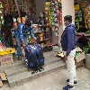 Flipkart strengthens its Kirana Delivery Program for the upcoming festive season