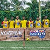 Rampagers FC win Redbull Neymar Jr's 5
