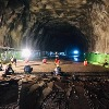 Indian Railways takes up major tunneling works in a big way