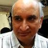 VANPIC Case CBI Court Gave Relief to Nimmagadda Prasad