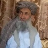 Taliban Clarifies That They Implement Sharia Law
