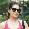 Rasi Khanna needs a husband conditions apply