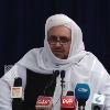 Taliban Education Minister Says PHD and PGs Have No Value