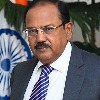ajit doval meets russias counterpart