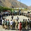 Afghan Resistance Forces Asks UN Help as Talibans Genocide In Panjshir